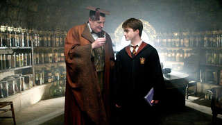 HARRY-POTTER-AND-THE-HALF-BLOOD-PRINCE_Movies_July