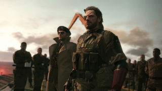 metalgearsolidv