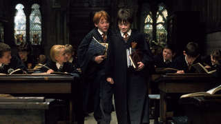 HARRY-POTTER-AND-THE-SORCERER'S-STONE_Movies_July