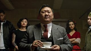 Deadly Class Episode 1 hero