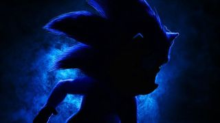 Sonic-the-Hedgehog-2019-movie-teaser-poster
