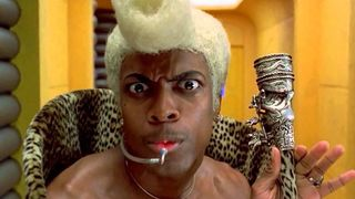 Ruby-Rhod-Hair