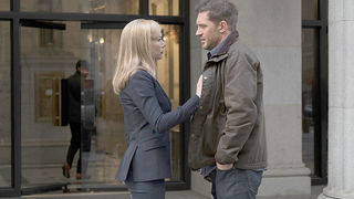 Michelle Williams Tom Hardy Venom