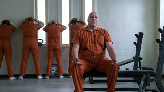 Wilson Fisk Kingpin Daredevil Season 3