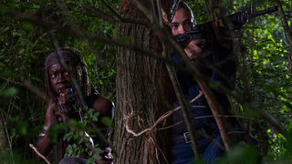 the-walking-dead-episode-808-michonne-gurira-935.jpg