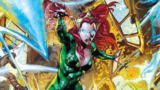 Mera-Aquaman.jpg