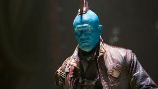 Michael-Rooker-Yondu-Guardians-Of-The-Galaxy-Vol-2-Photos.jpg