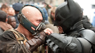 Tom-Hardy-as-Bane-in-The-Dark-Knight-Rises-HQ-bane-30727972-2560-2029.jpg
