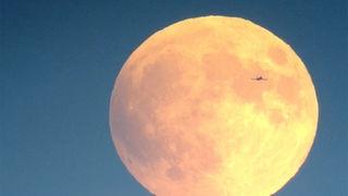 eclipse_planes.jpg