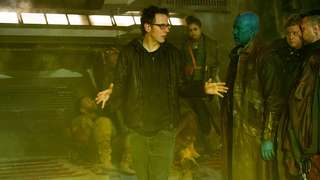 guardians-of-the-galaxy-james-gunn.jpg