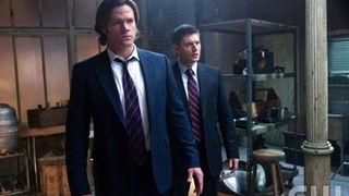 Supernatural_Valentine_Padalecki_Ackles.jpg