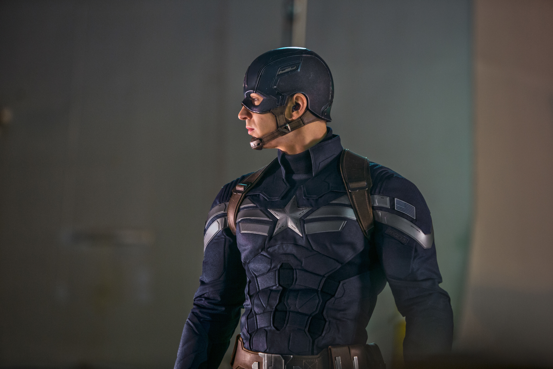Captain America's 8 best Marvel Cinematic Universe moments