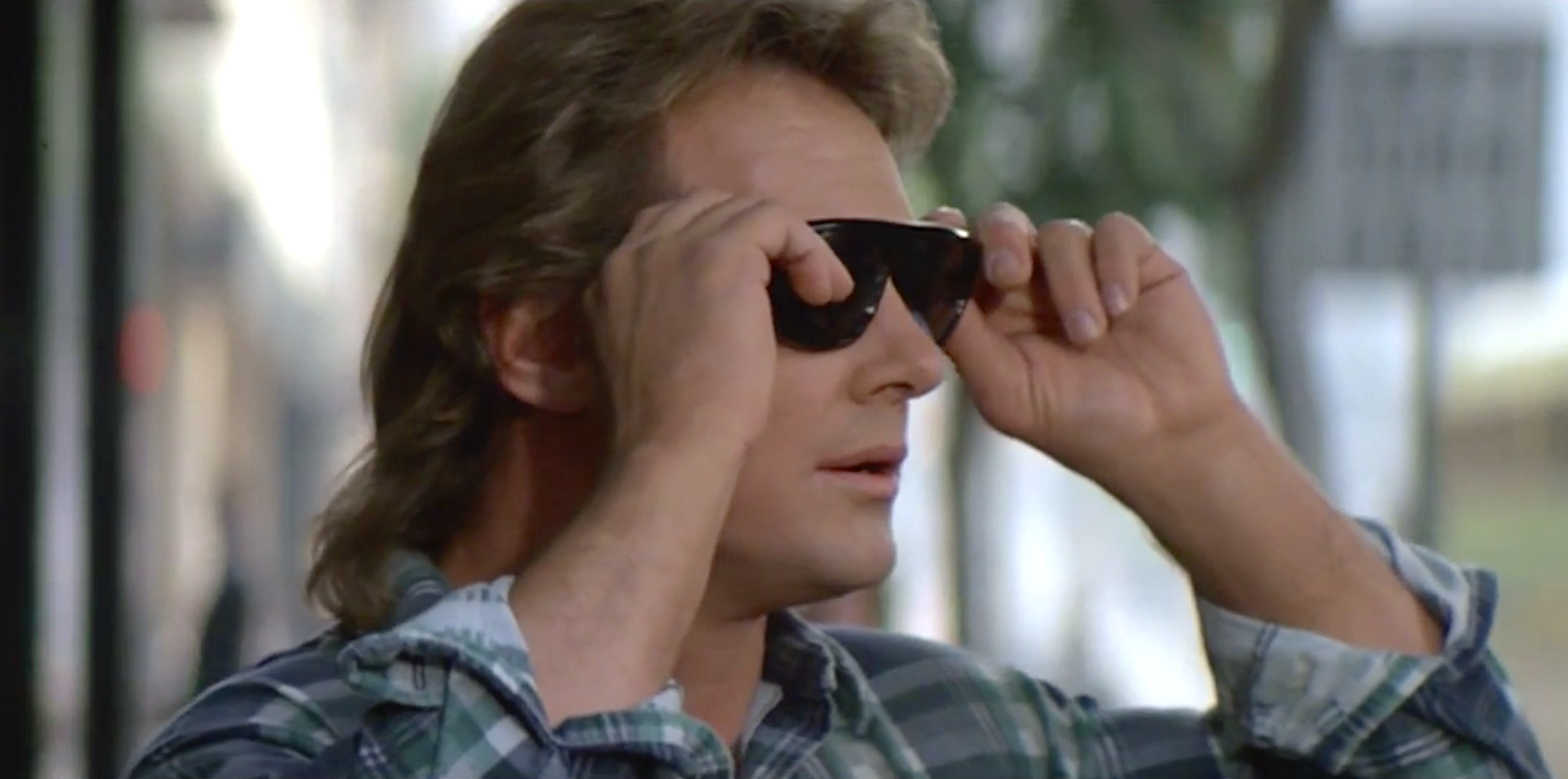 f9a6acd8db These they live inspired glasses are here to chew bubble gum png 2452x1218  Piper glasses