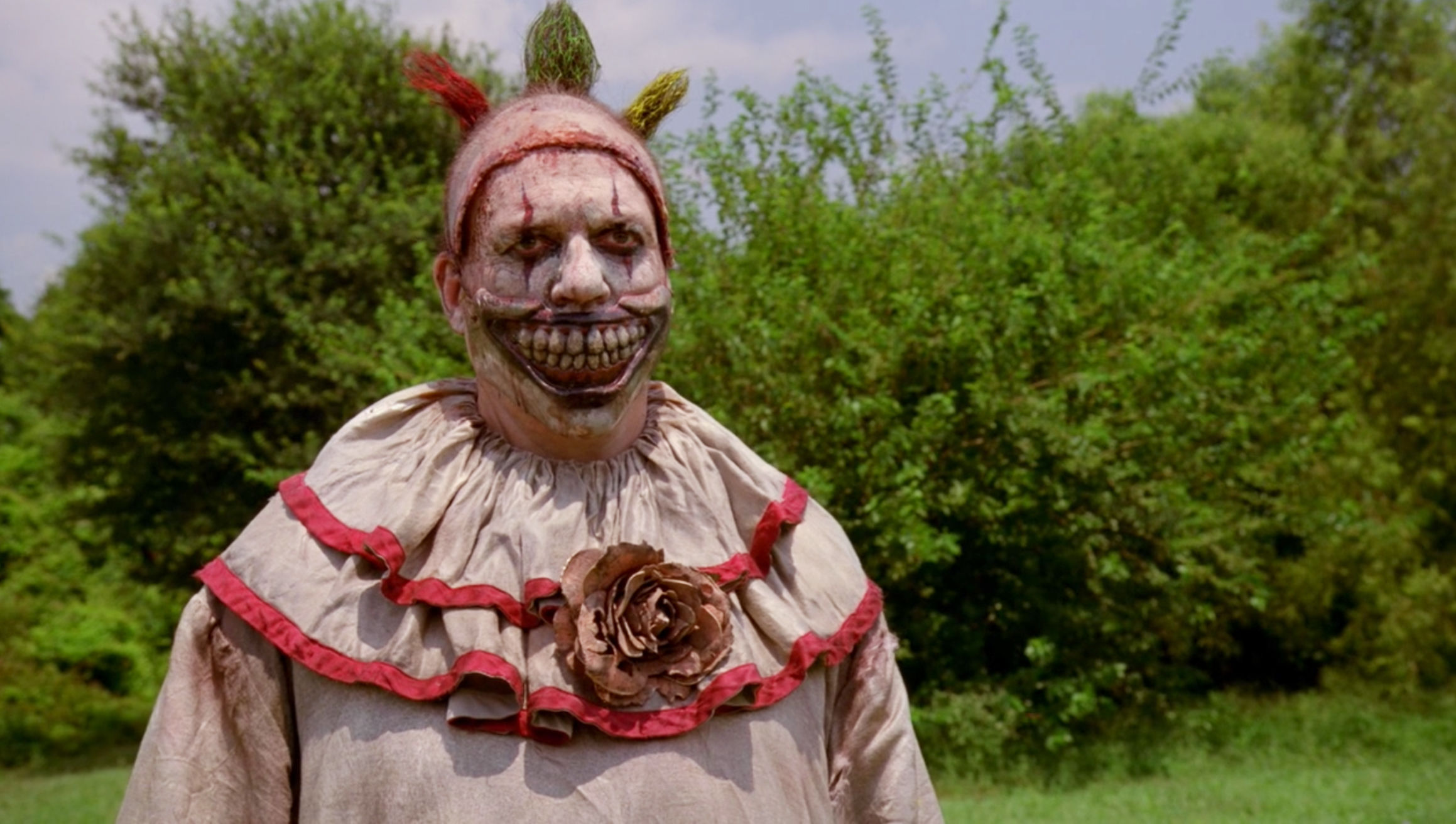 The 10 most terrifying monsters in American Horror Story history