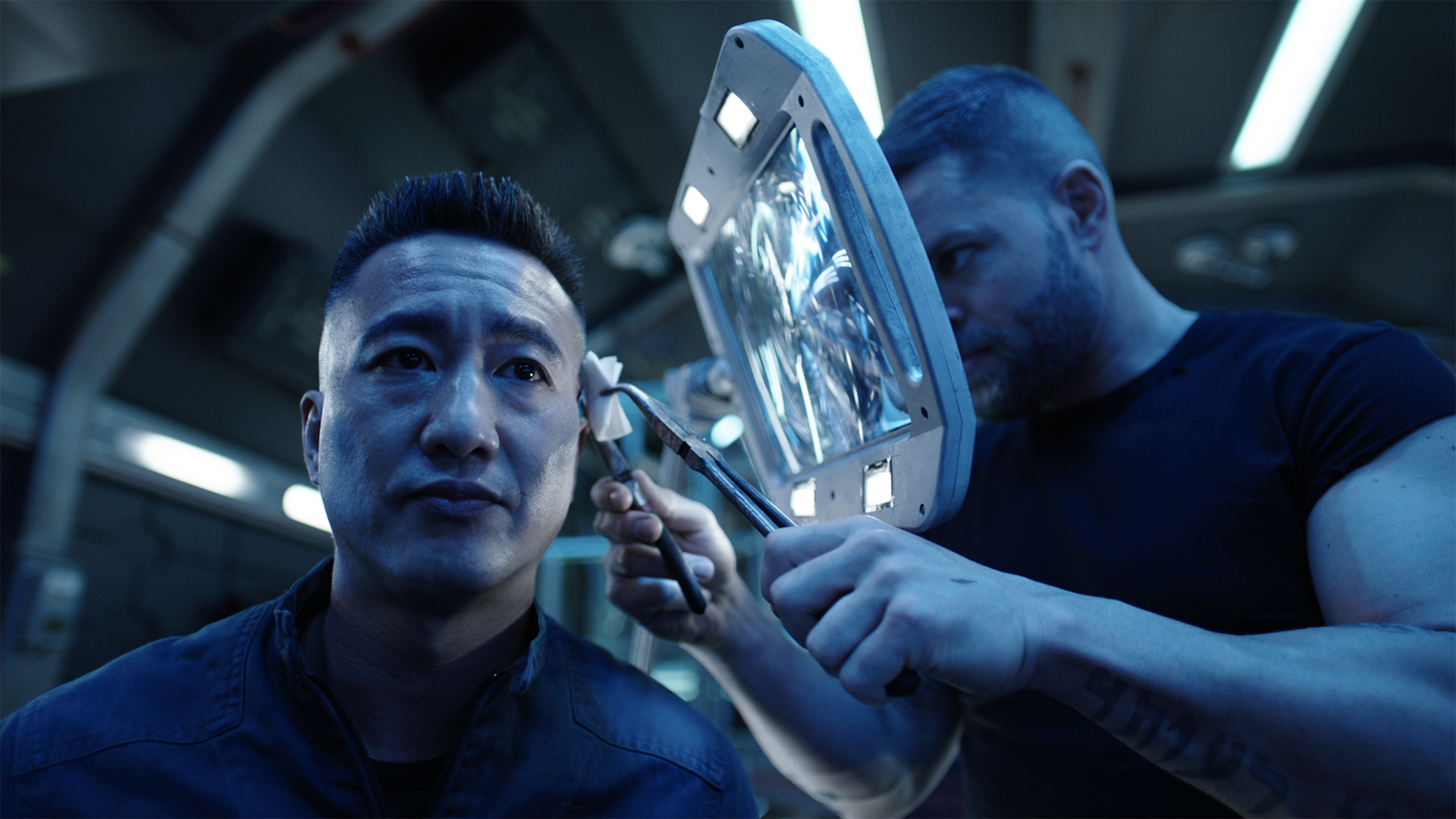 theexpanse_10thoughts_episode303_1.jpg