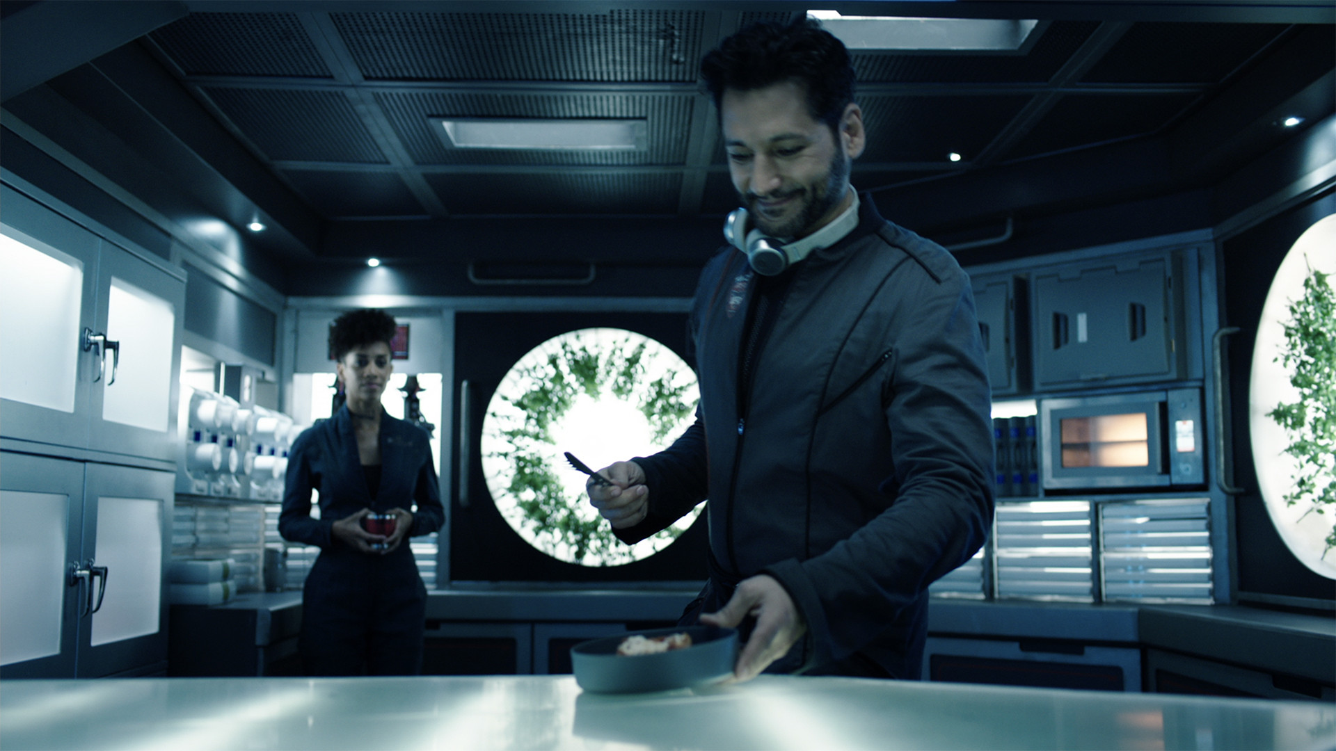 theexpanse_10thoughts_episode303_10.jpg