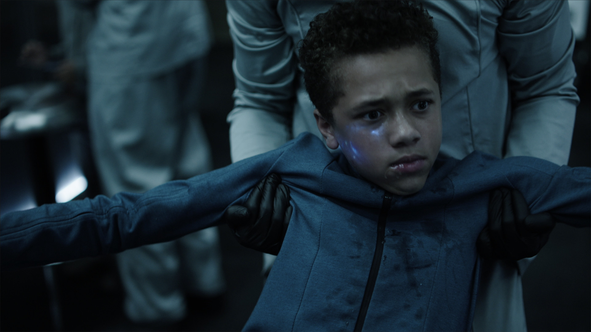 theexpanse_10thoughts_episode303_2.jpg