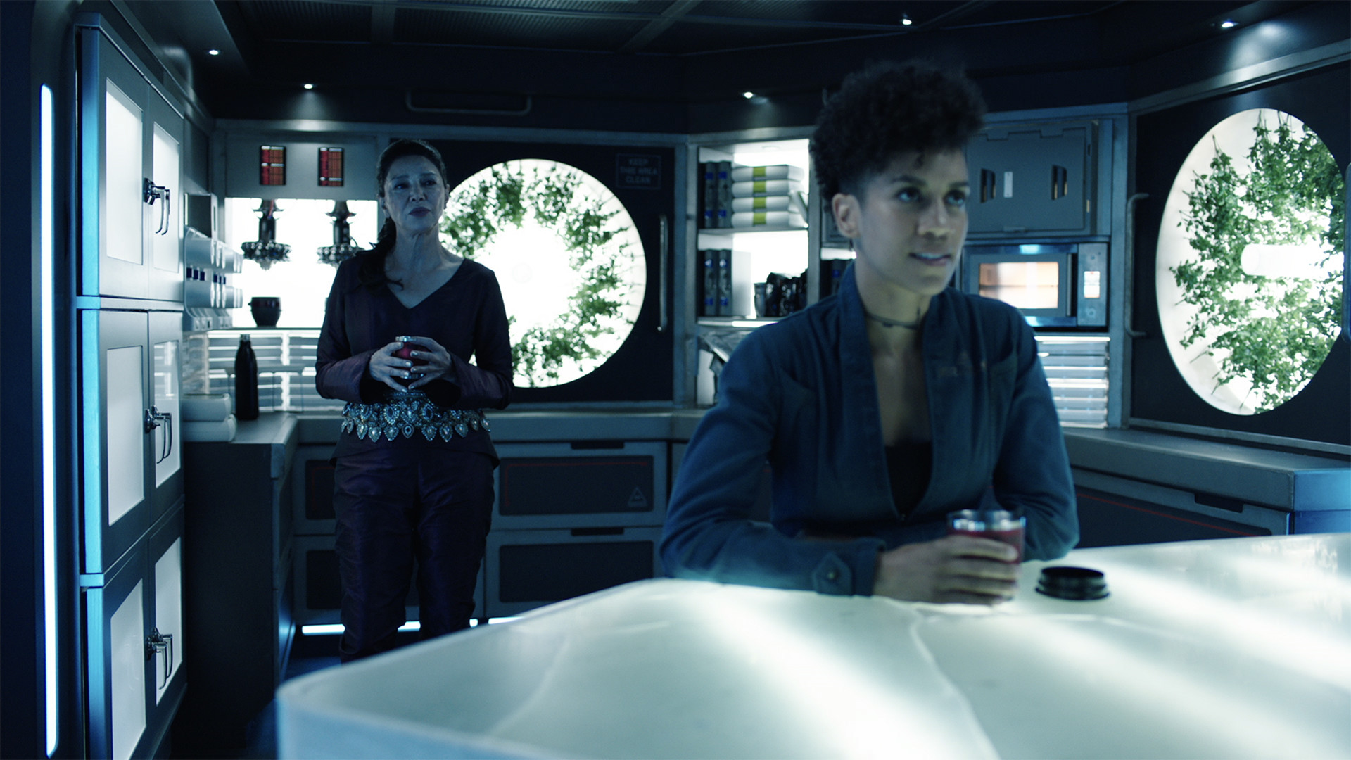 theexpanse_10thoughts_episode303_4.jpg