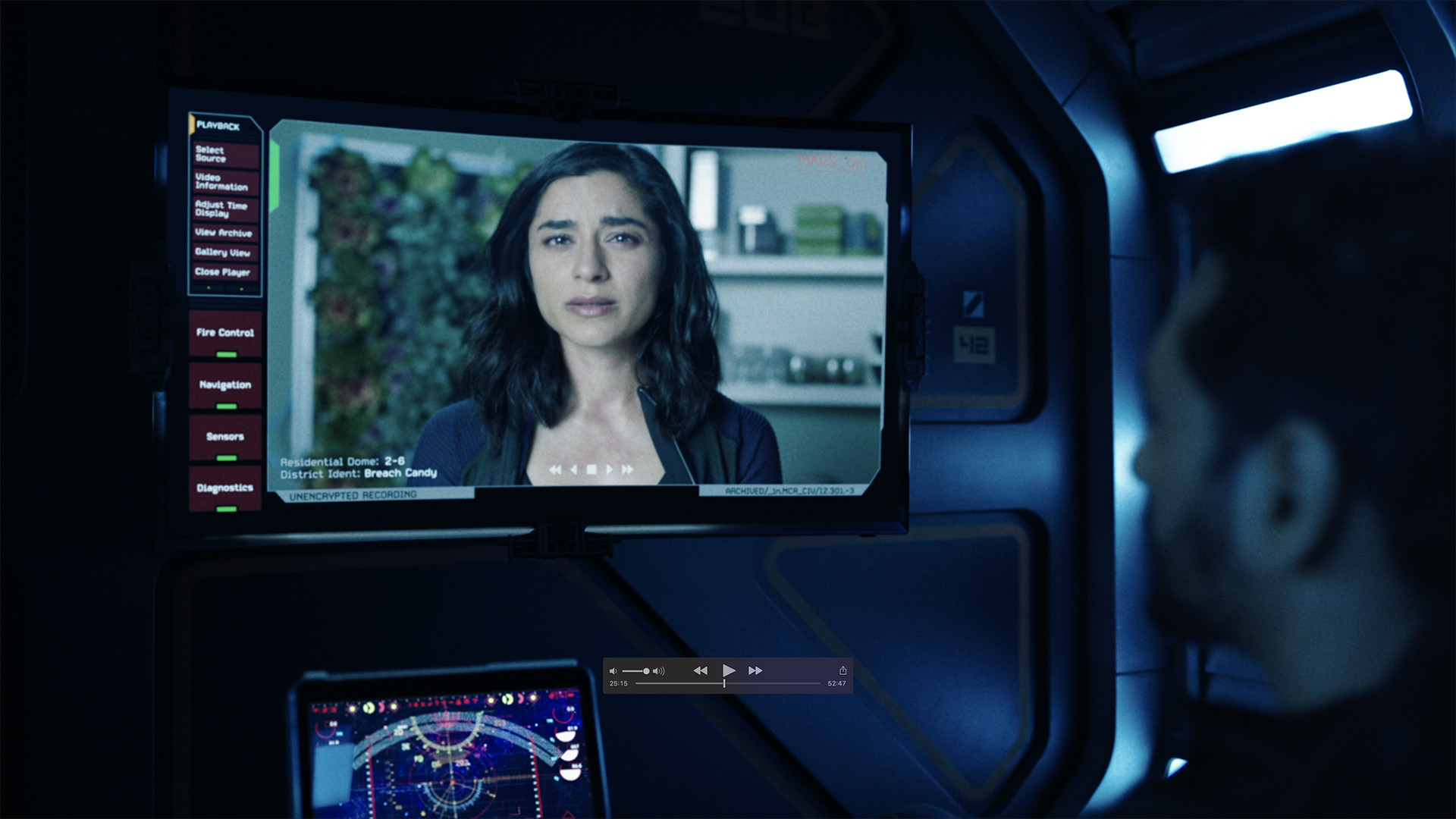 theexpanse_10thoughts_episode303_5.jpg