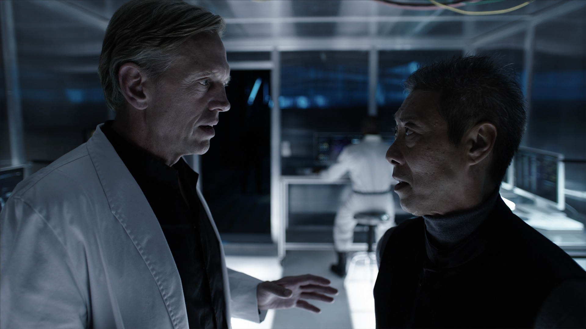 theexpanse_10thoughts_episode303_6.jpg