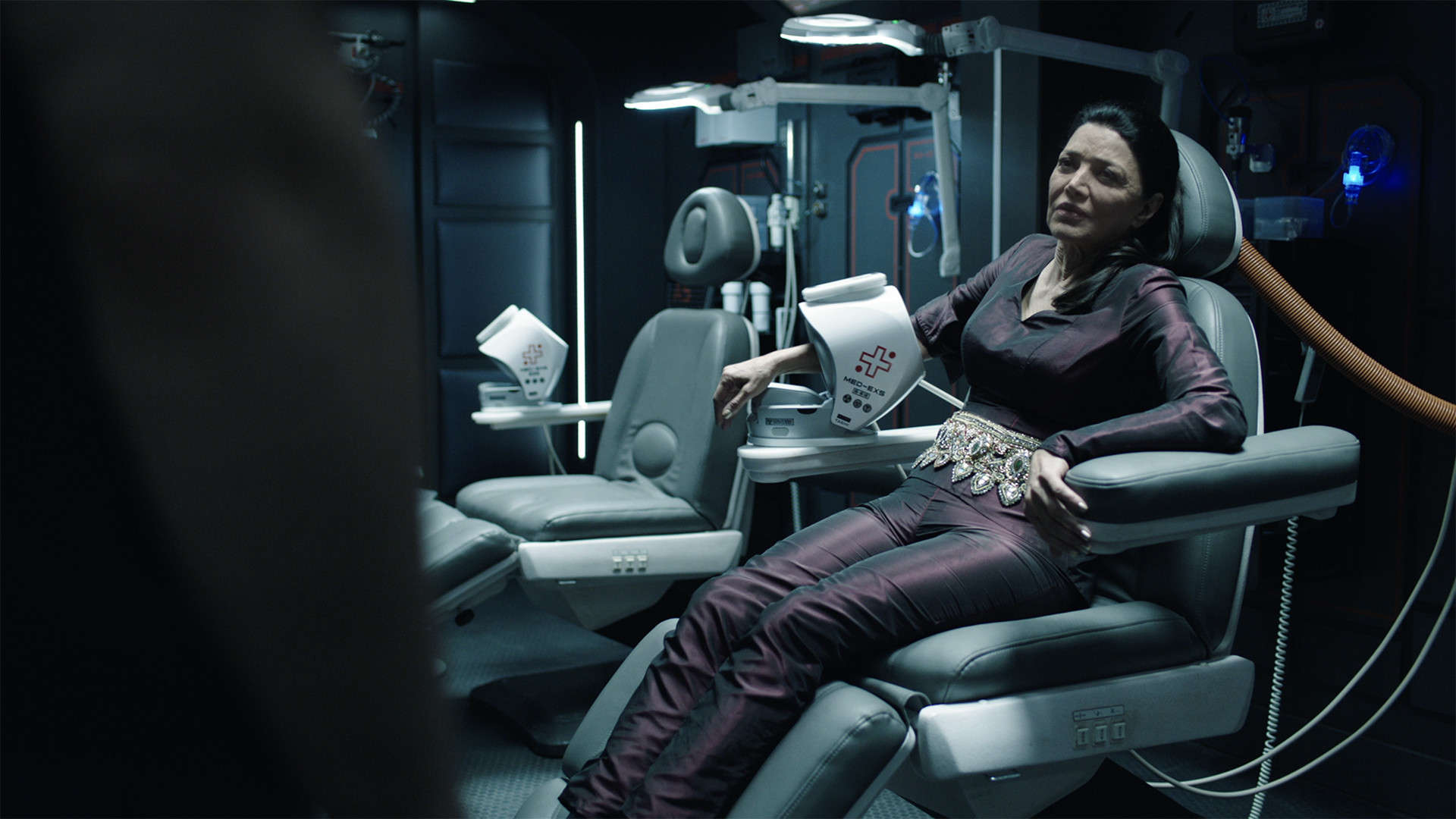 theexpanse_10thoughts_episode303_7.jpg