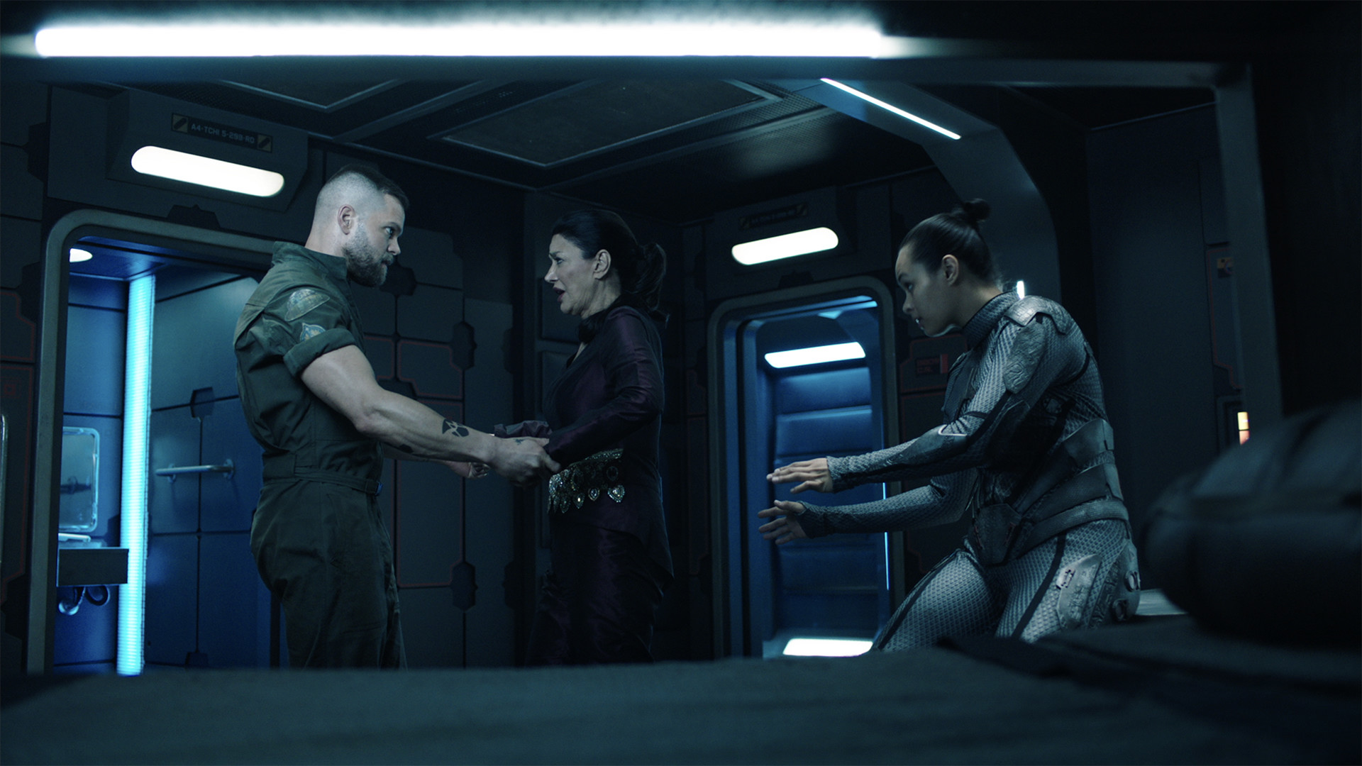 theexpanse_10thoughts_episode303_8.jpg