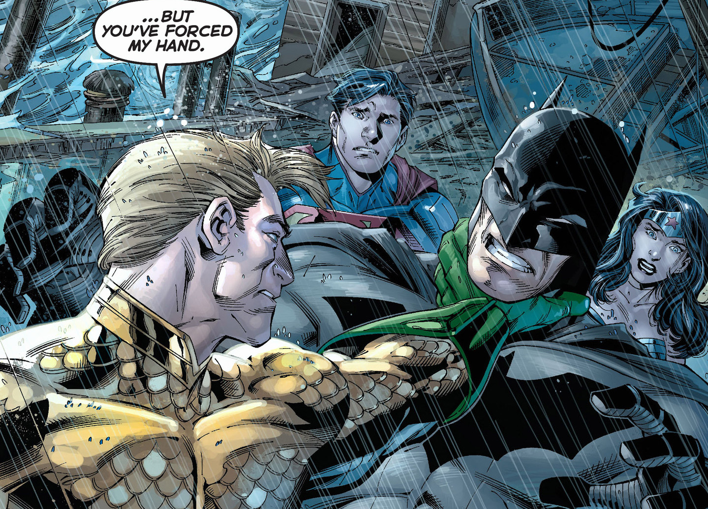 The Namazing Spider Man further 31 Batman Memes That Are So Funny Knights Will Laugh moreover Restoration Cyborg Walker Reis in addition 3613943 moreover Jason Momoa Says Aquaman Wont Be Butt Jokes After Batman V Superman. on marvel superhero jokes