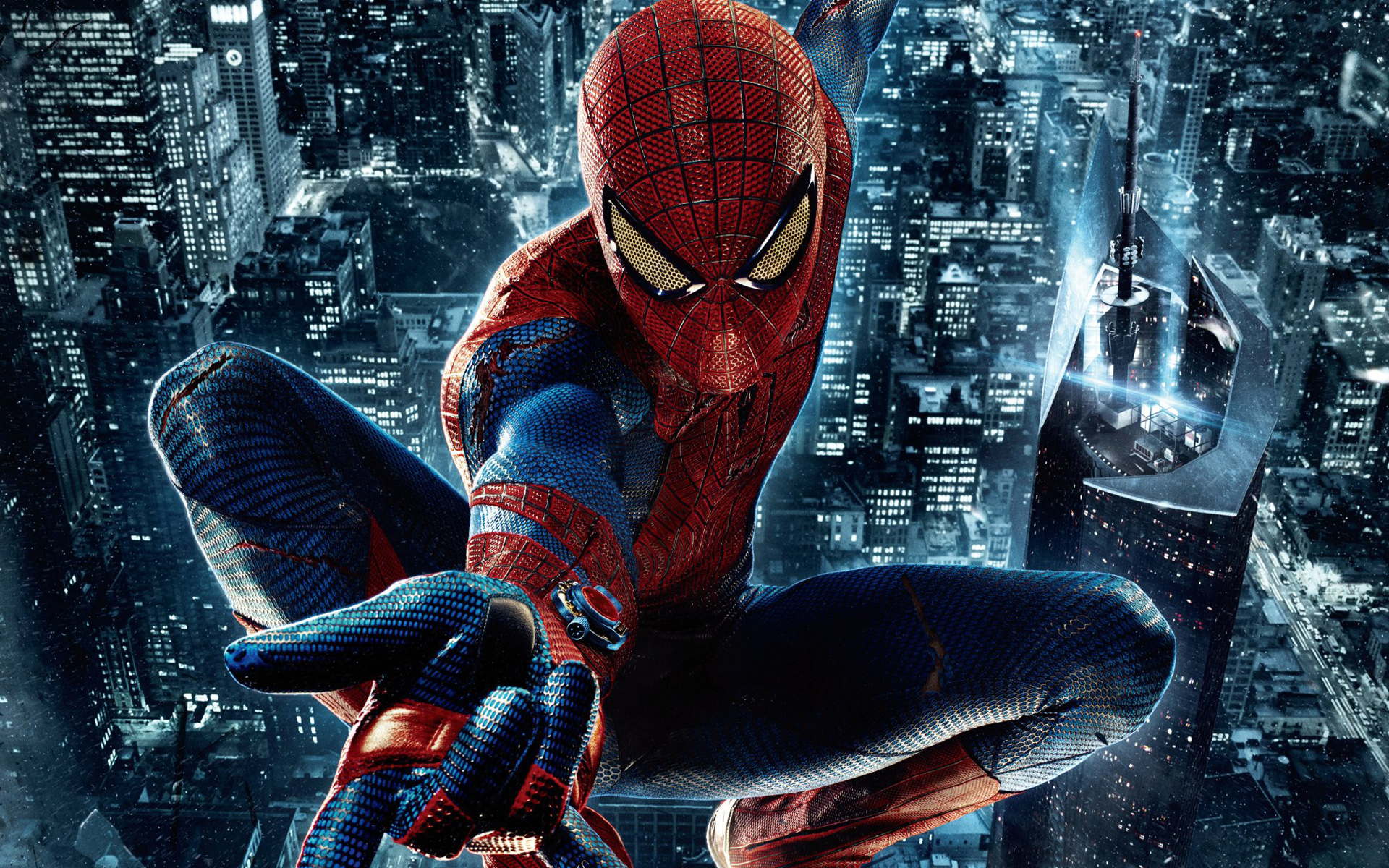 Spiderman 4 tamil movie free download | quivorachapa.