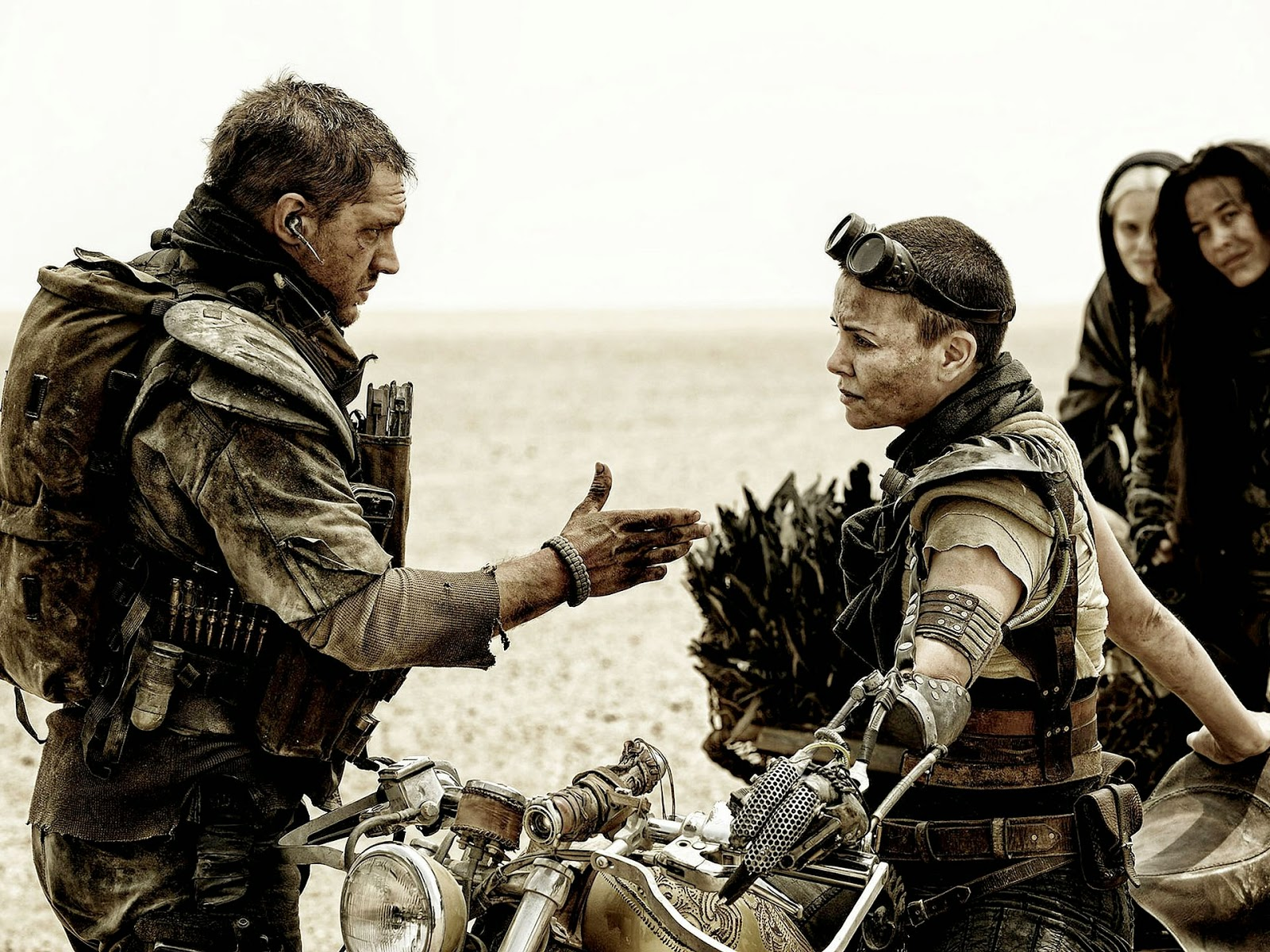 635560680919636292-MAD-MAX-FURY-ROAD-MOV-jy-1019-.JPG