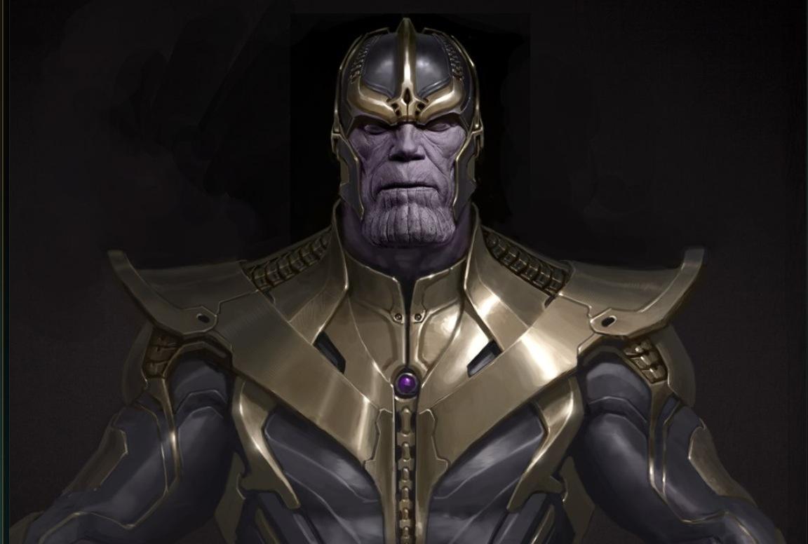 Why whedon says he 39 s saving thanos for marvel 39 s 39 big finale 39 blastr - Mechant avenger ...