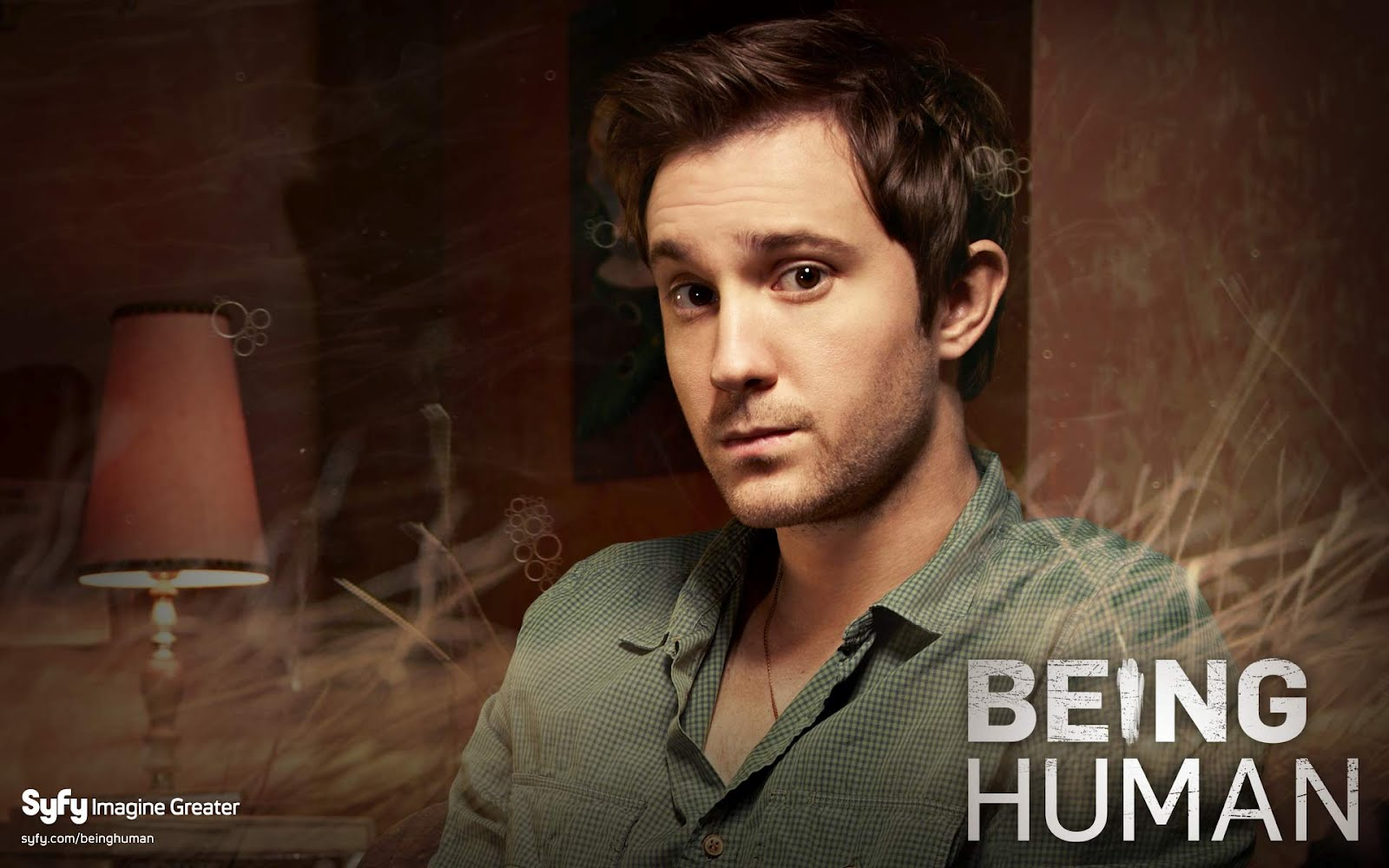 being human bbc wallpaper - photo #38