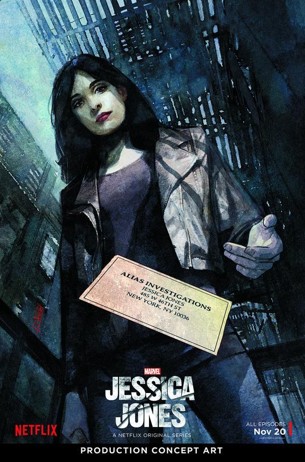 Jessica-Jones-Conceptual-art-poster_1.jp