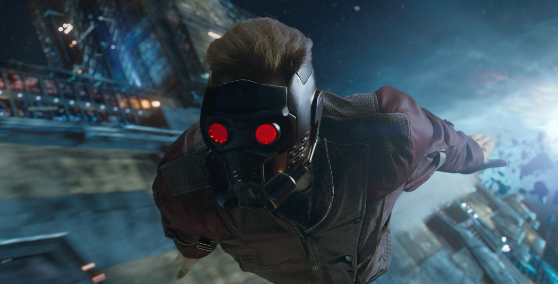 Image of the day who is star lord s father we have one less option