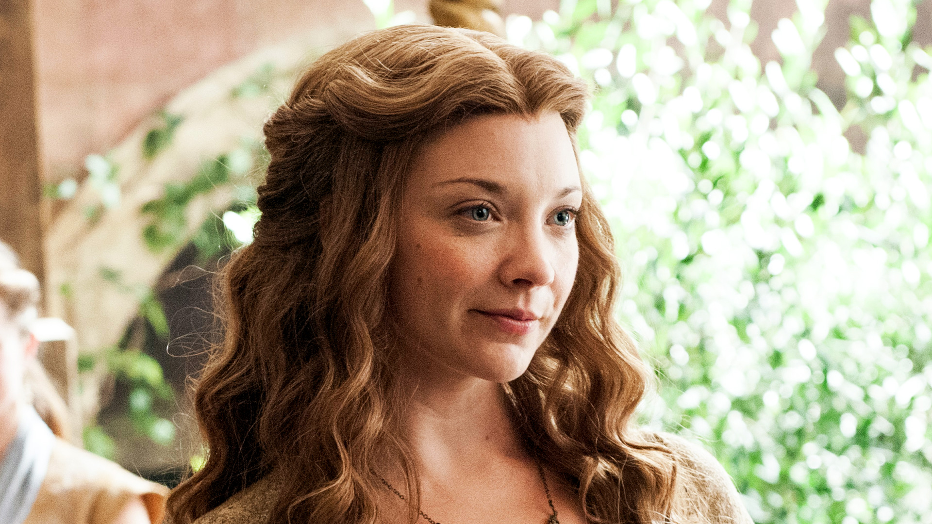 Actress Natalie Dormer says violence in Superman is worse than Game of Thrones - Blastr