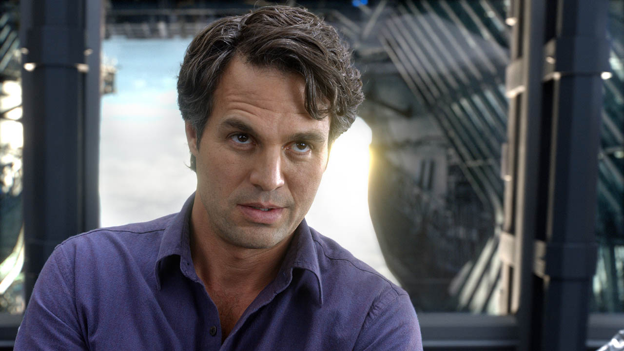 Mark Ruffalo reveals the real reason why we haven't gotten ...