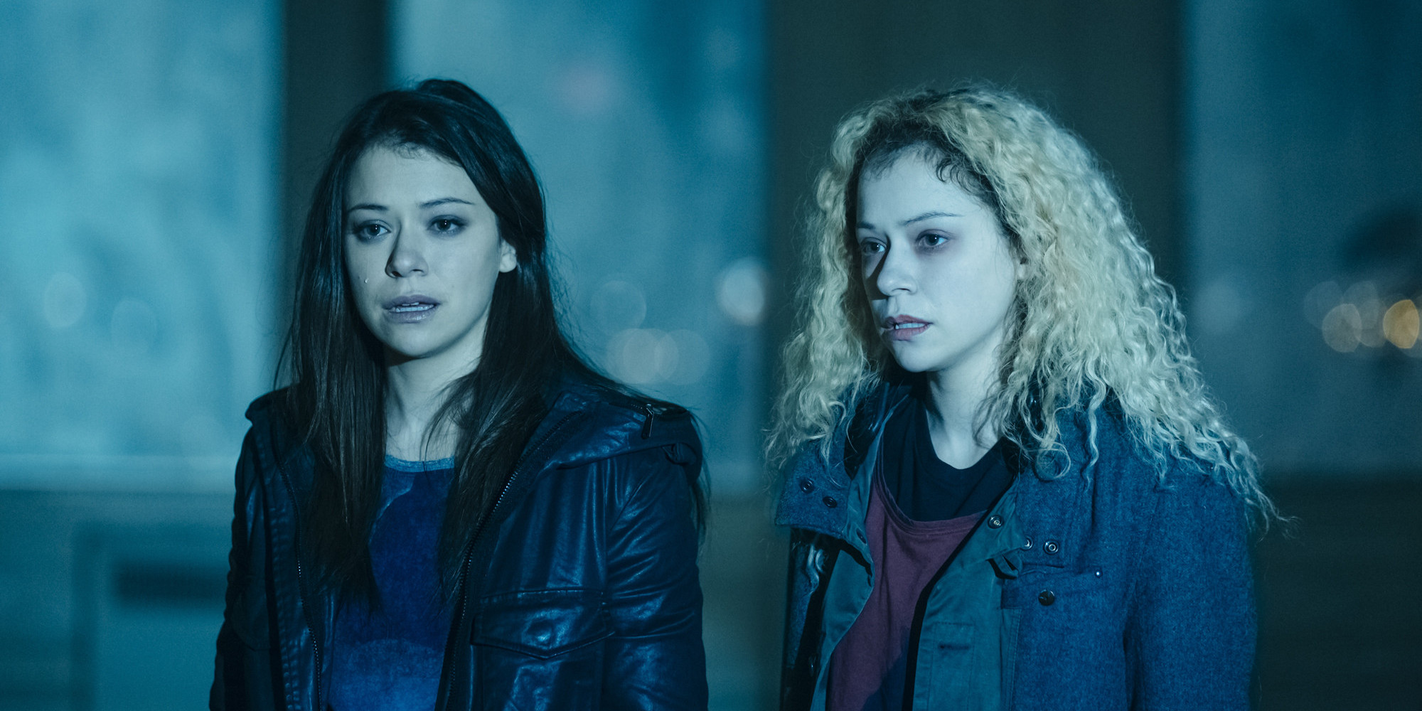 An Oral History of Orphan Black\'s Second Season Finale   SYFY WIRE