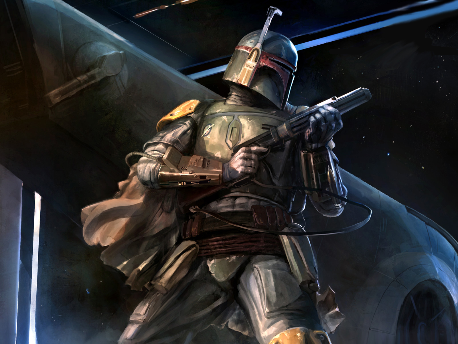 Rumor Of The Day Disney Can T Figure Out What To Do With Boba