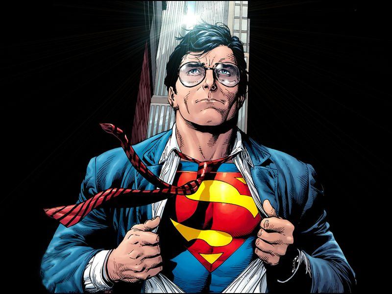 Supermen SupermanLawsuit2
