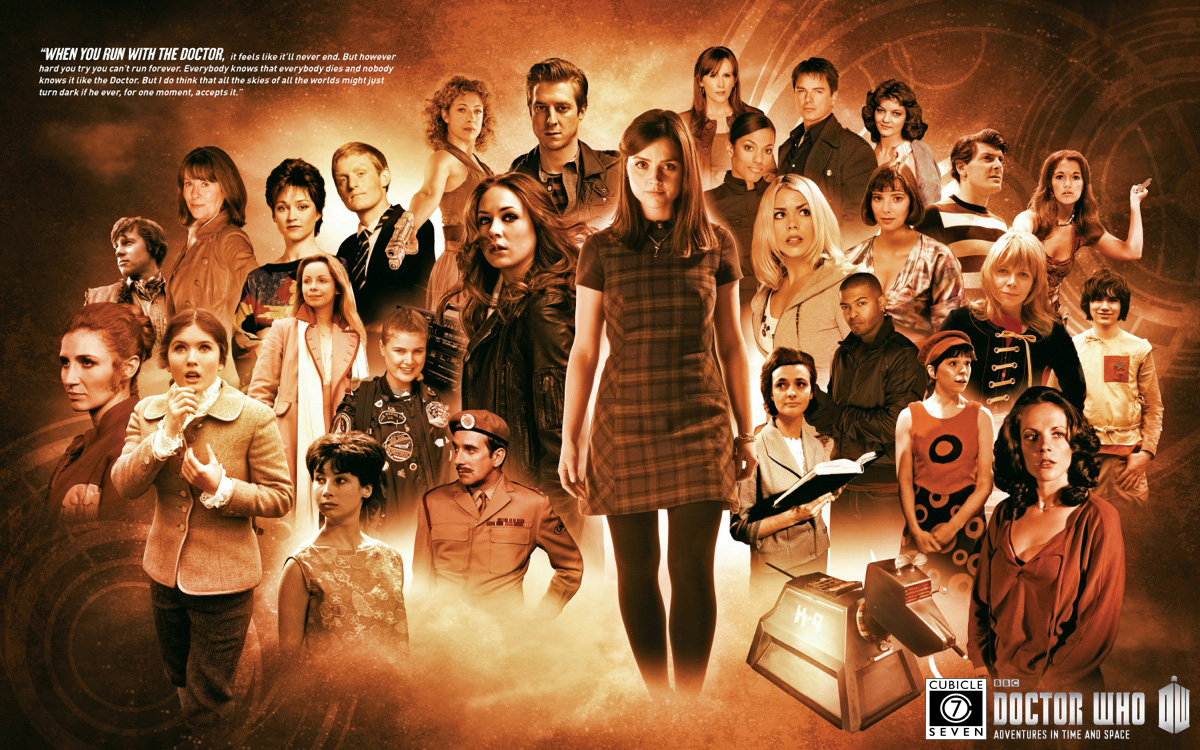Can One Of The Companions Travel With You