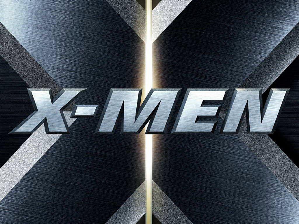 Galleries Relate... X Men