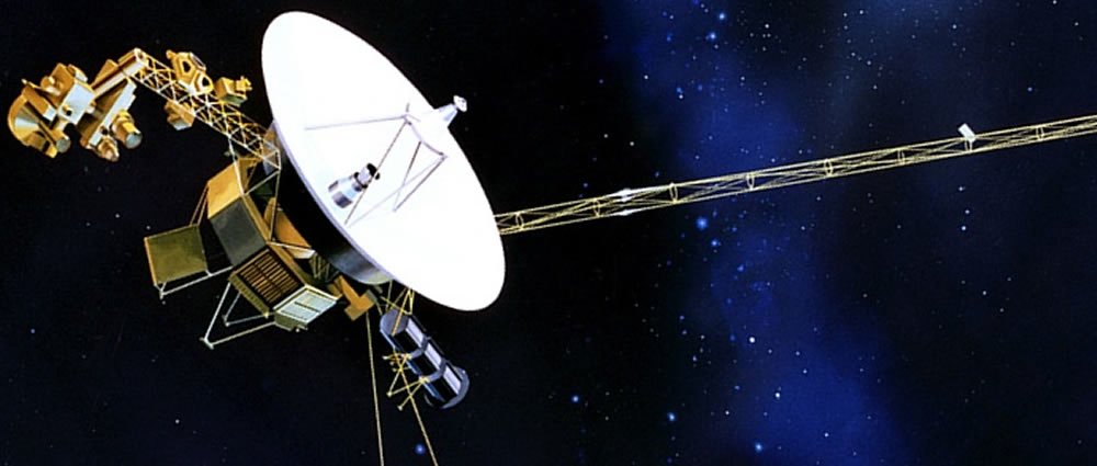 voyager 2 news - photo #20