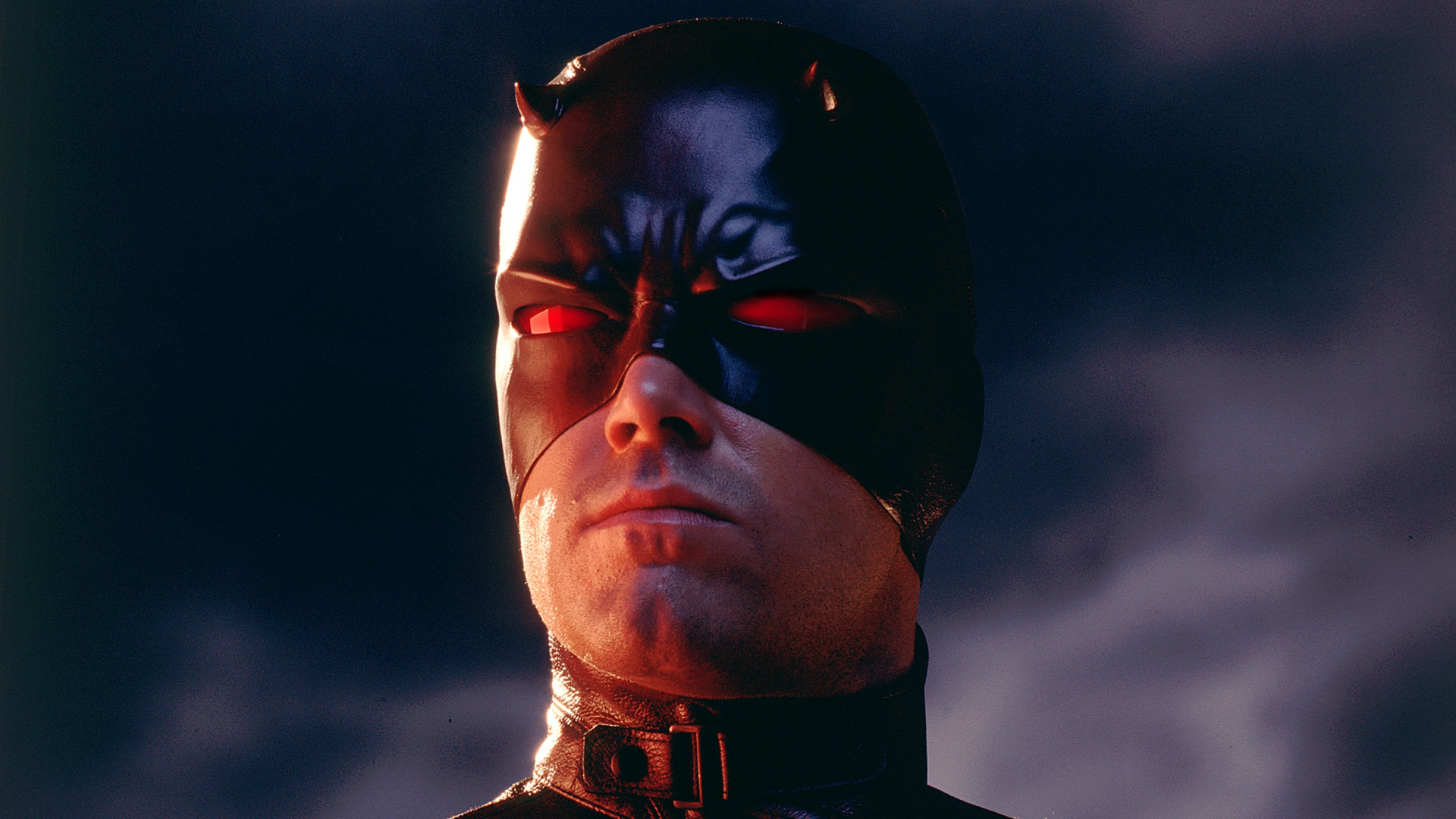 Kevin Smith Says Affleck Only Did Daredevil Because He Thought Couldnt Be Batman