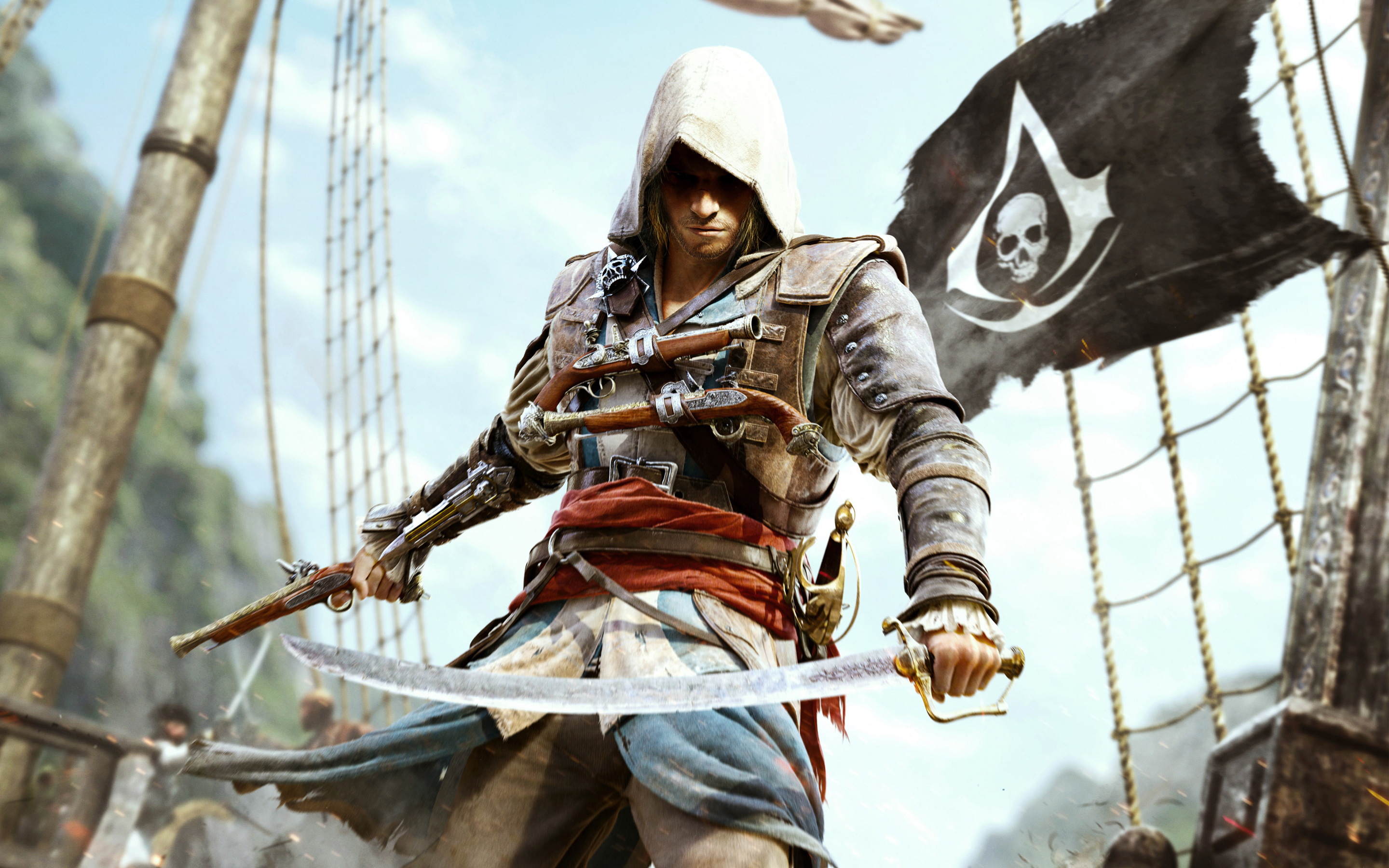 http://www.blastr.com/sites/blastr/files/assassins_creed_4_black_flag_game-wide.jpg