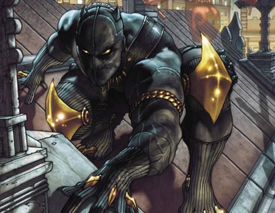 black-panther-movie-image.jpg