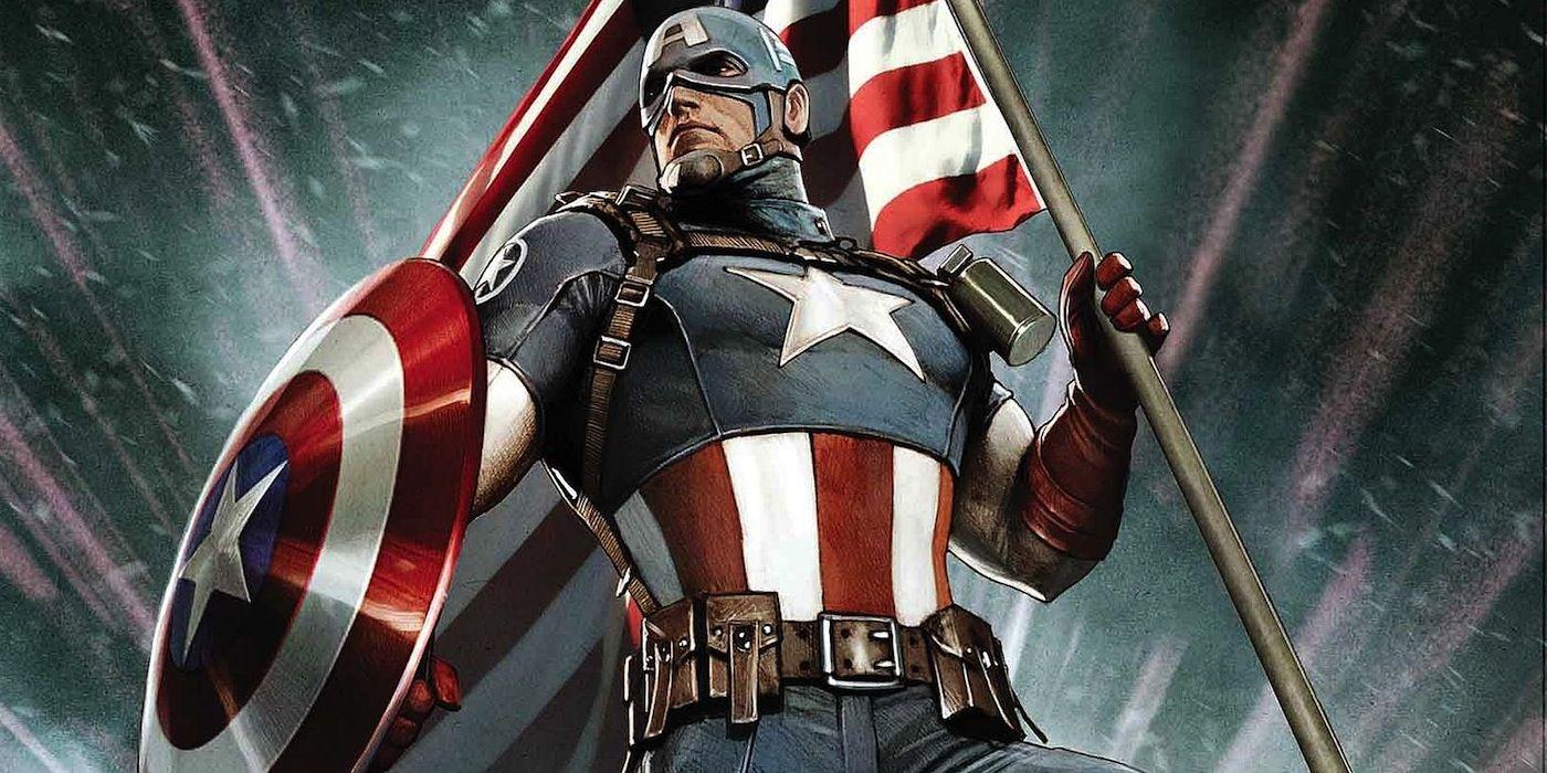 tag captain america tag politics tag san jose