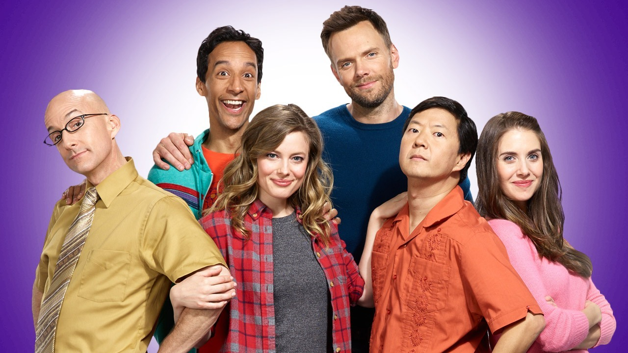 dan harmon opens up about the end of community lingering hope for a