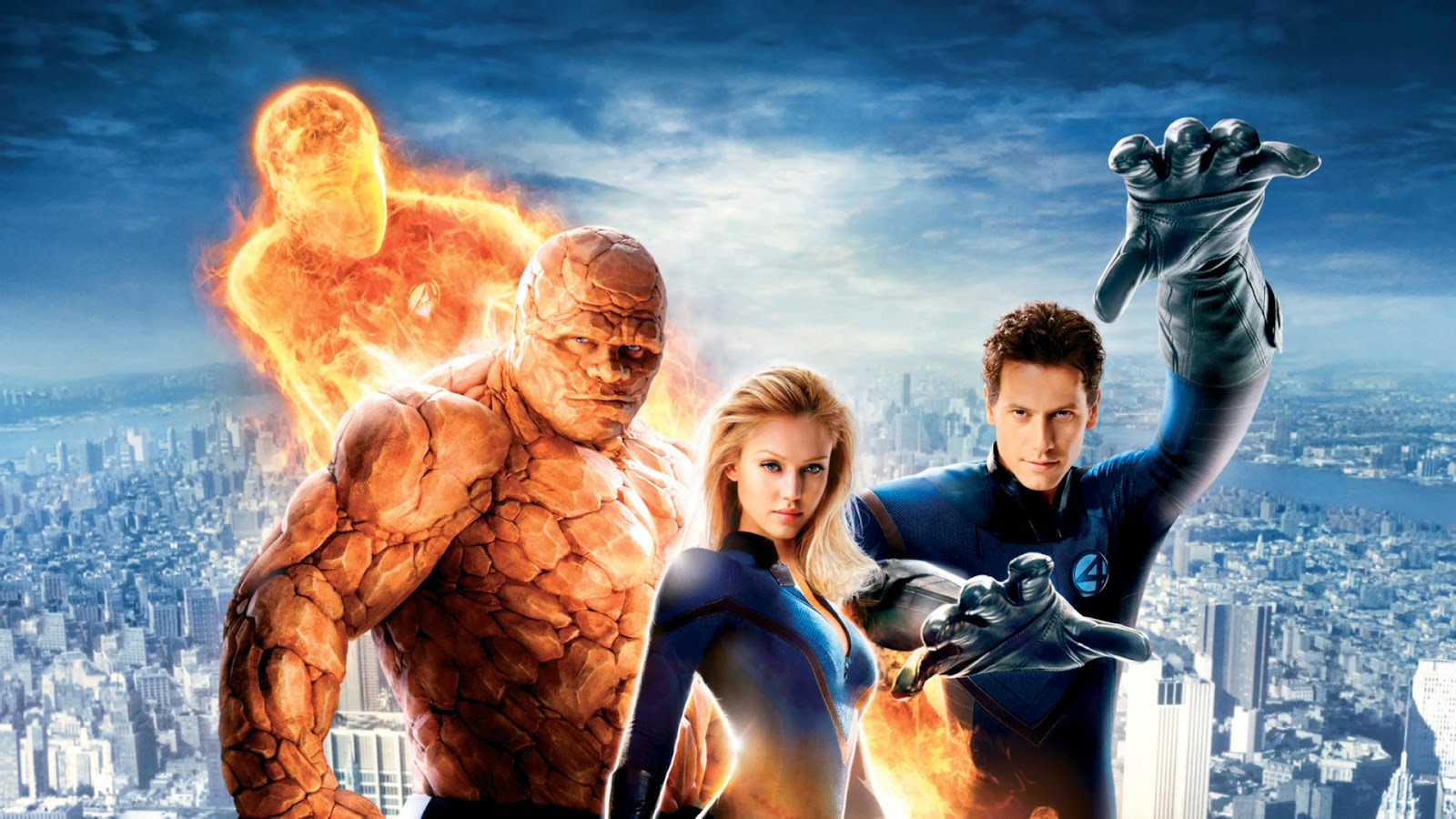 fantastic-four-original.jpg