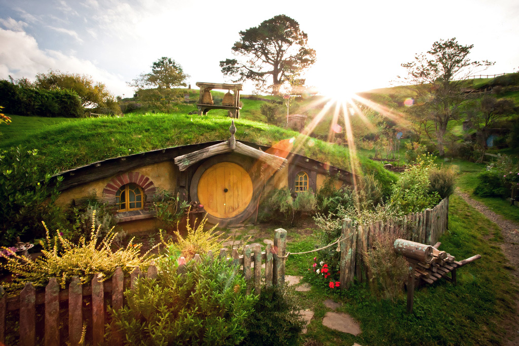 Hobbit House additionally Cute Houses as well Dreams  e True Hobbit Fans besides 06 Cape also Exciting Country Home Designs Exterior Stone Wall Small Porch. on town and country pool house design