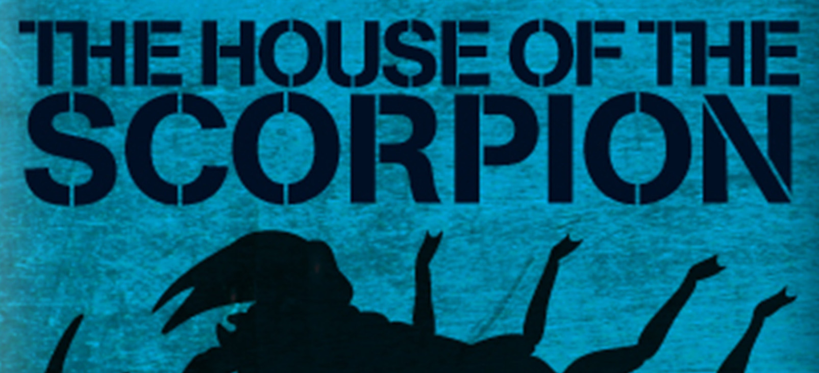 house of the scorpion Read the house of the scorpion by nancy farmer by nancy farmer for free with a 30 day free trial read ebook on the web, ipad, iphone and android.