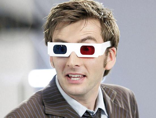 glasses doctor